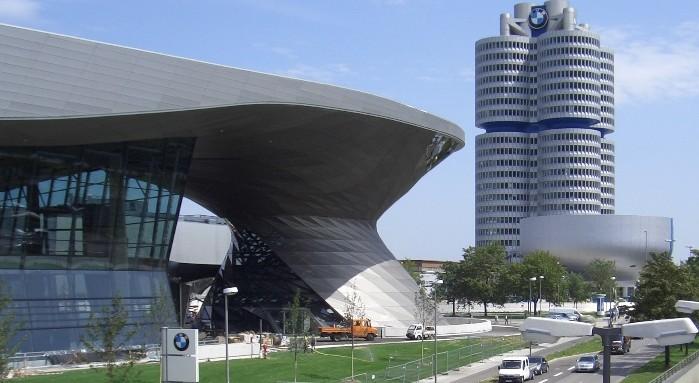 BMW vozila - Page 2 816-e1359366285874