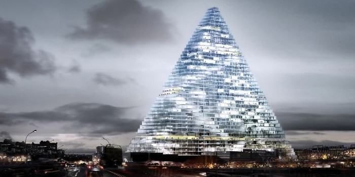 Piramide budućnosti 56-e1360838221355