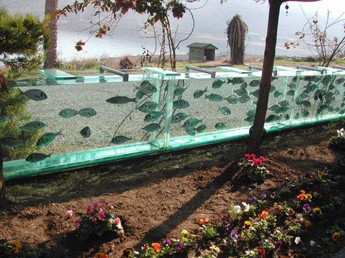 Turska Cesme-aquarium-fence4