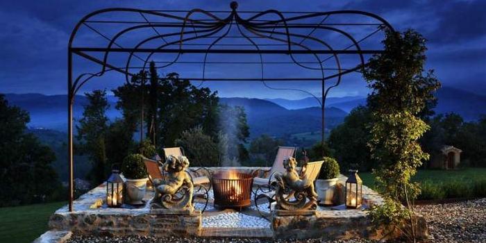 Najlepše vile na svetu Copy-of-Italy-SanPaolo-22