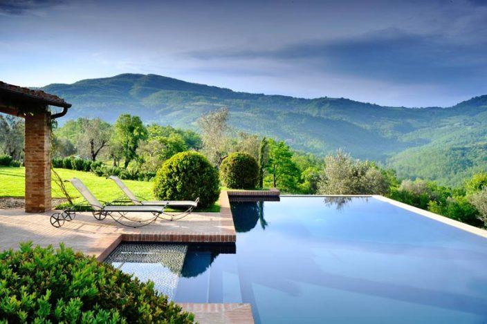 Najlepše vile na svetu Italy-SanPaolo-1