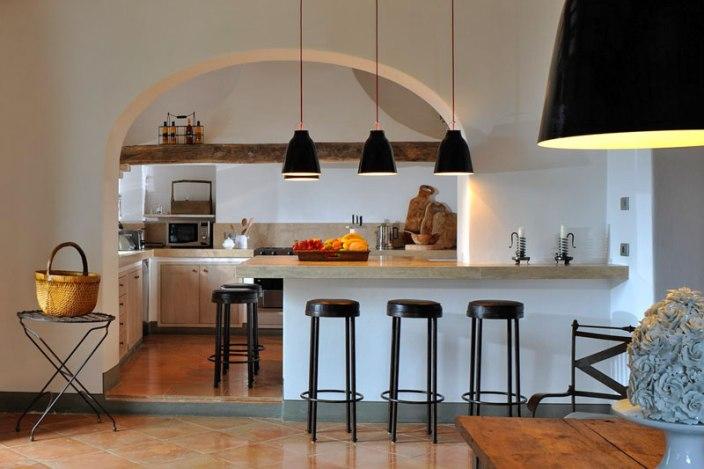 Najlepše vile na svetu Italy-SanPaolo-10