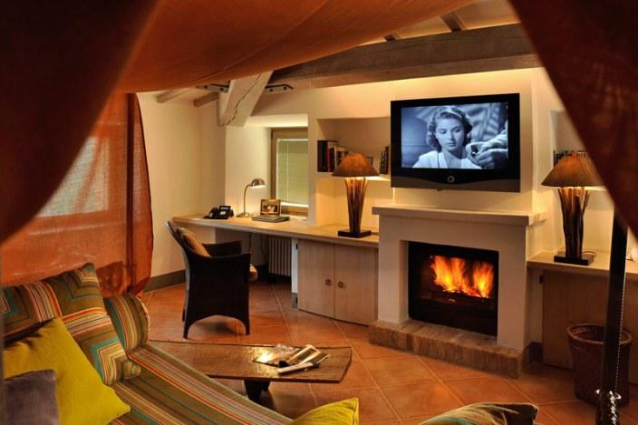 Najlepše vile na svetu Italy-SanPaolo-11