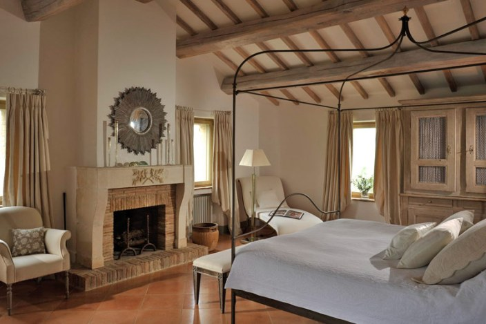 Najlepše vile na svetu Italy-SanPaolo-12