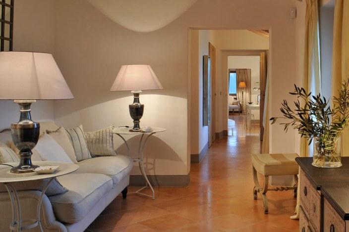 Najlepše vile na svetu Italy-SanPaolo-14
