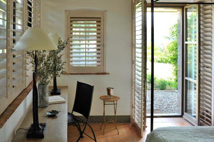 Najlepše vile na svetu Italy-SanPaolo-15