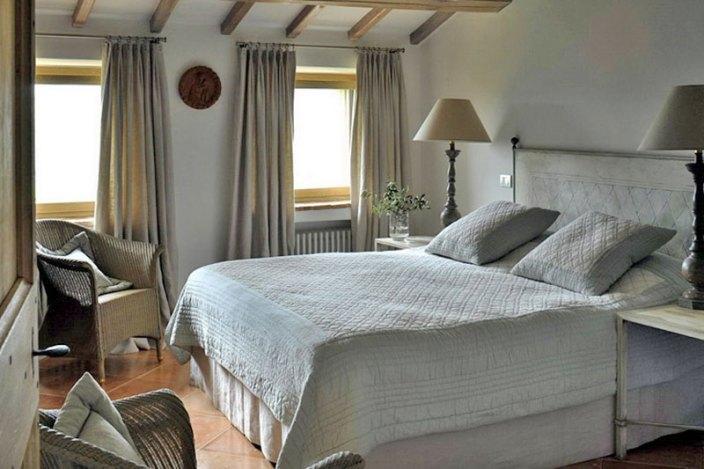 Najlepše vile na svetu Italy-SanPaolo-16