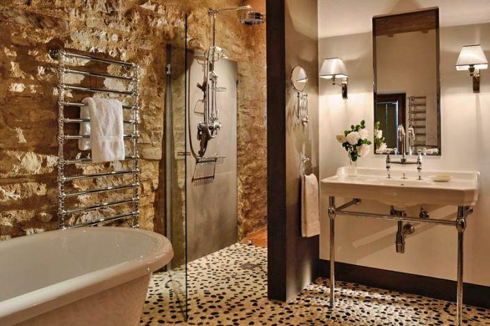 Najlepše vile na svetu Italy-SanPaolo-18