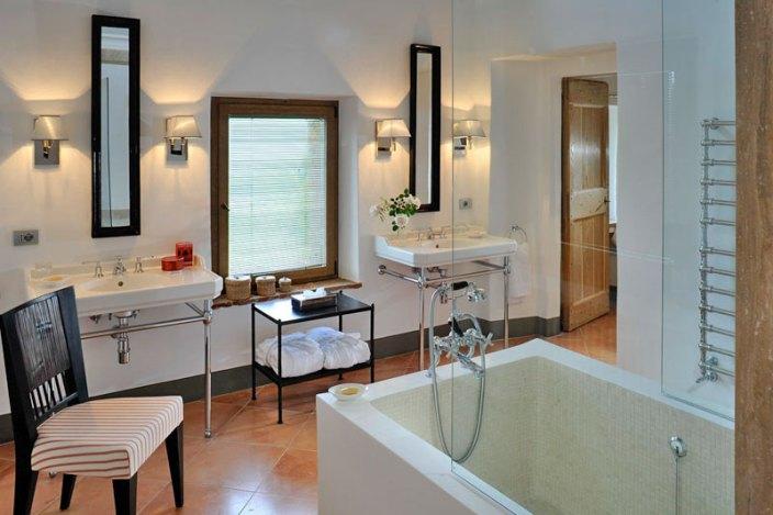 Najlepše vile na svetu Italy-SanPaolo-19