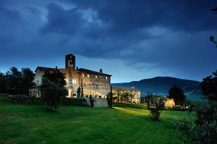 Najlepše vile na svetu Italy-SanPaolo-2