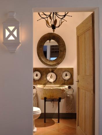 Najlepše vile na svetu Italy-SanPaolo-20