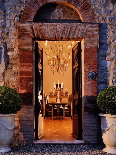 Najlepše vile na svetu Italy-SanPaolo-21