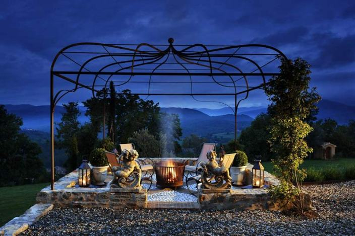 Najlepše vile na svetu Italy-SanPaolo-22