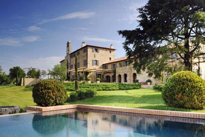 Najlepše vile na svetu Italy-SanPaolo-3