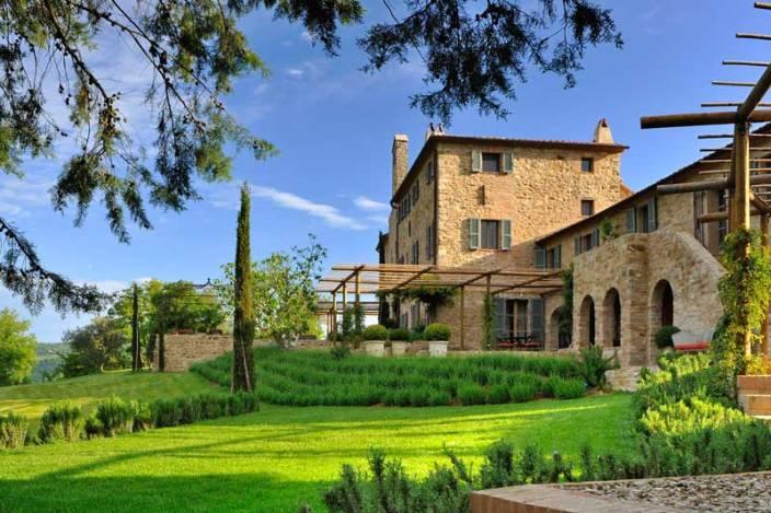 Najlepše vile na svetu Italy-SanPaolo-4