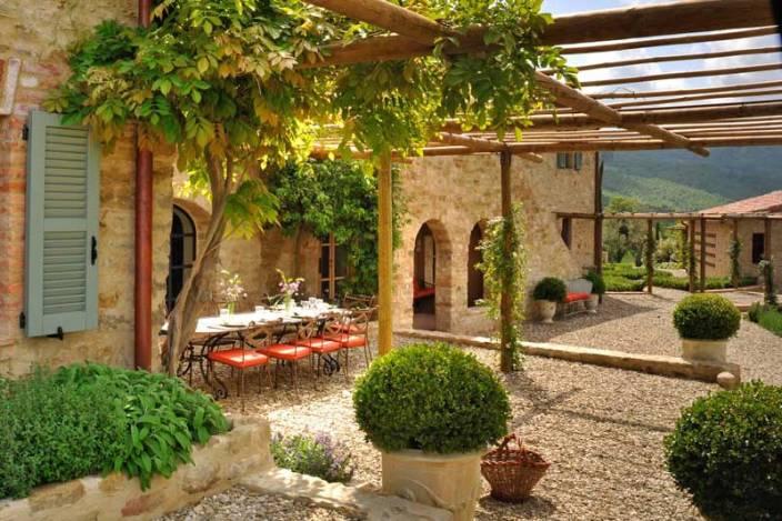 Najlepše vile na svetu Italy-SanPaolo-5