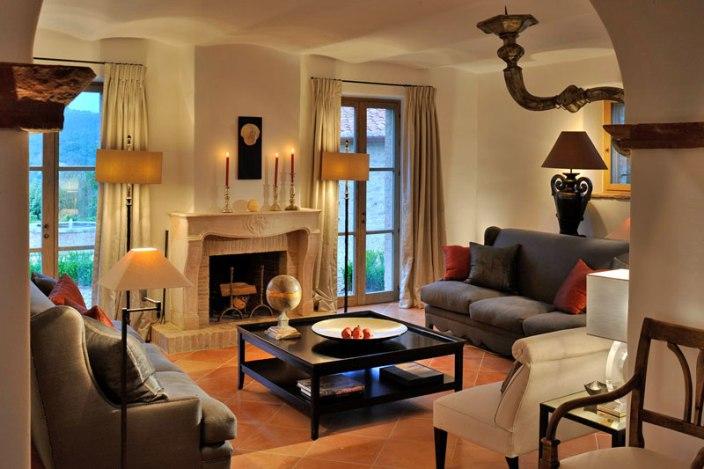 Najlepše vile na svetu Italy-SanPaolo-6
