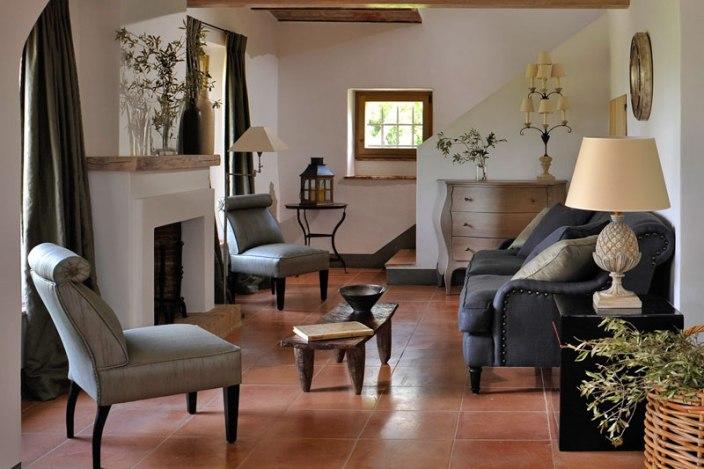 Najlepše vile na svetu Italy-SanPaolo-7