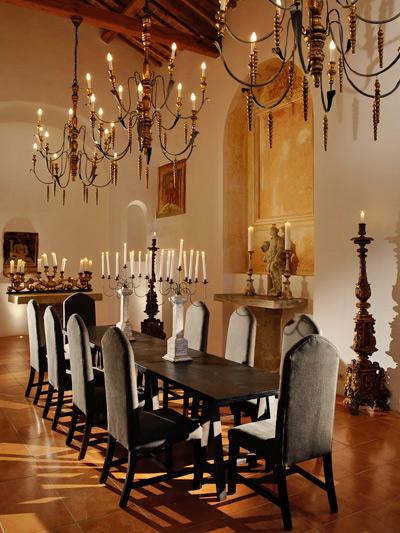 Najlepše vile na svetu Italy-SanPaolo-8