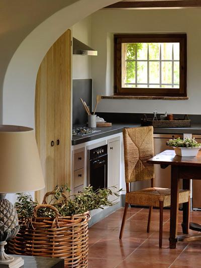 Najlepše vile na svetu Italy-SanPaolo-9