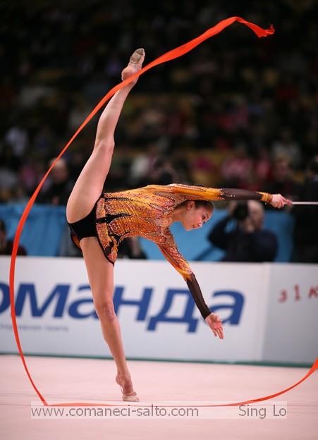 Aliya Garaeva Garaeva8362