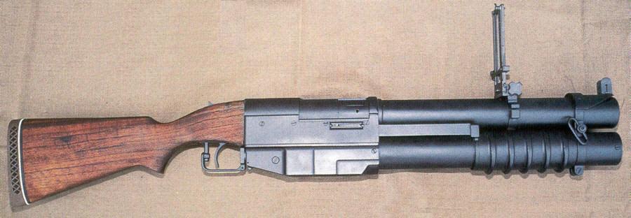 Tenues Alternatives, bizarres et originales M79PUMP