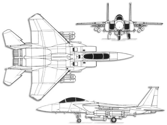 موسوعة اجيال الطائرات المقاتلة واشهر طائرات كل جيل - صفحة 11 FF15_vl