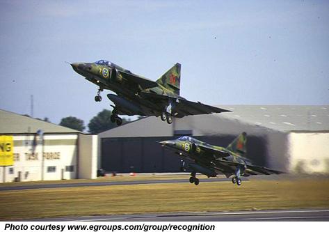 متعددة المهام الجبارة Saab 37 Viggen Fja37_p_04_l