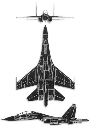 صقر السماء سو-30 - صفحة 3 Fsu30_vl