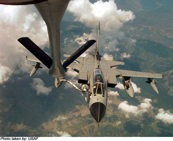 المقاتلة الاوروبية الرهيبة TORNADO المتعددة المهام من الاخر Ftornids_p_02_l