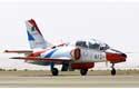 طائرة k8 في المغرب .... Tk8_p_01_t