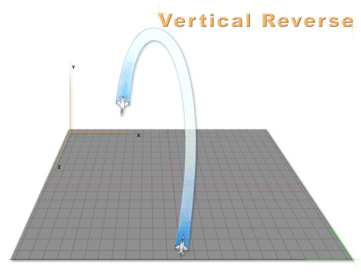 Air-To-Air Tactics Vertical_reverse