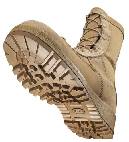 Índice de calzado (Botas militares y de treking adaptadas a uso militar/airsoft) 790_zoom