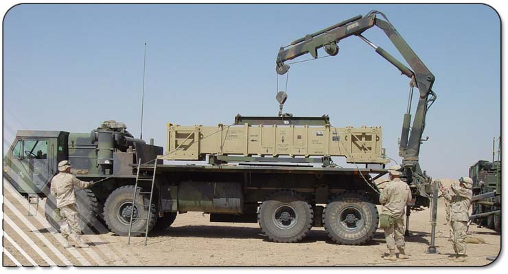 HEMTT M985 Cargo - Page 2 Hemtt_wide