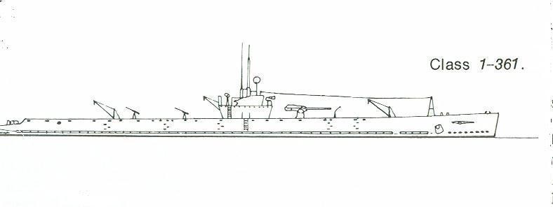 Périple d'un submersible Japonais... Type_d1