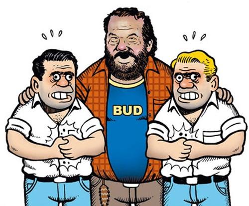 ¿Visteis al follonero el domingo? - Página 2 Ortega-y-Pacheco-Bud-Spencer