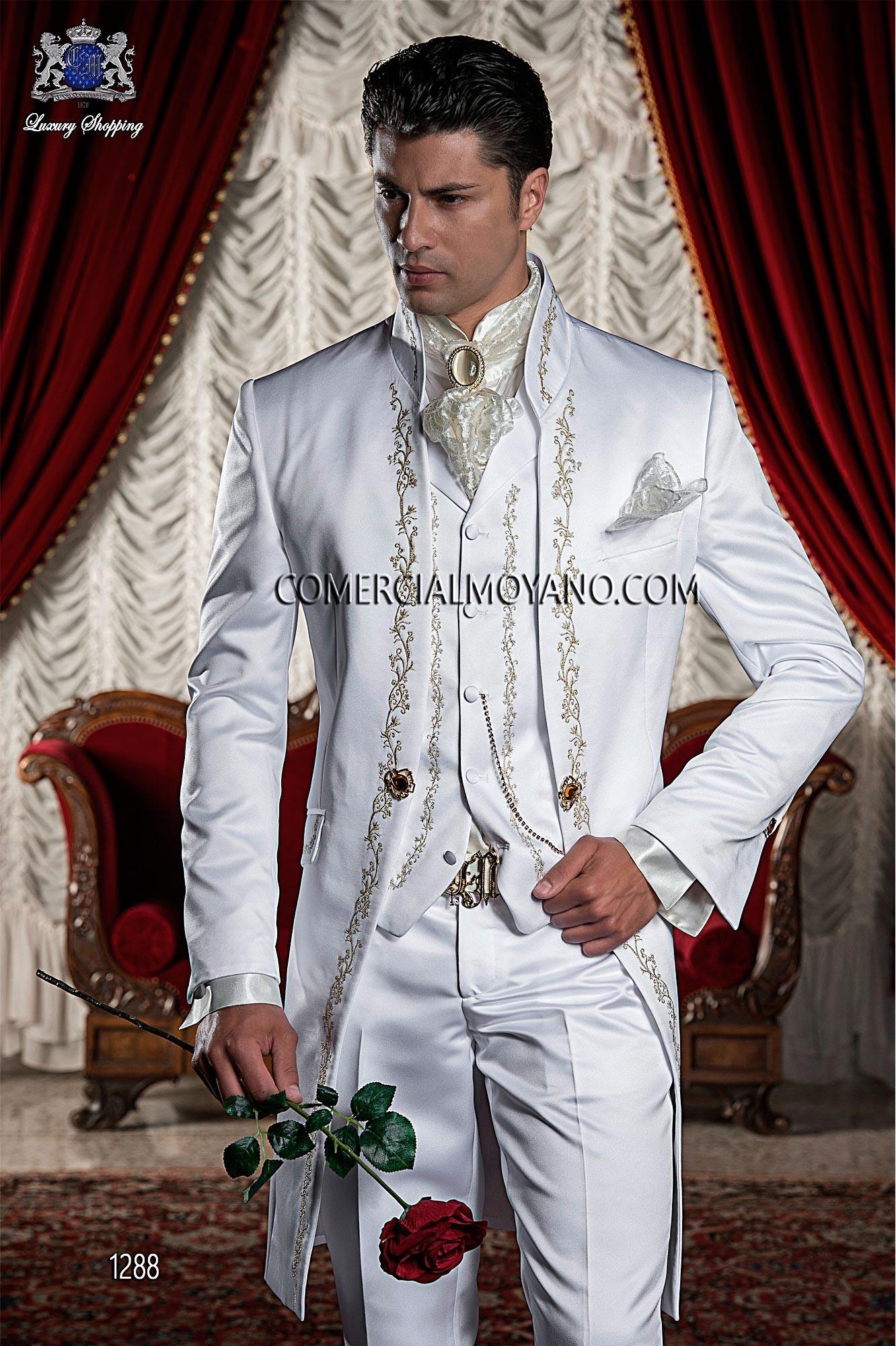 Slikovnica - Page 15 Italian-white-wedding-suit
