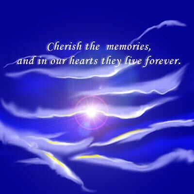 Mis Poemas Son....... Condolences2