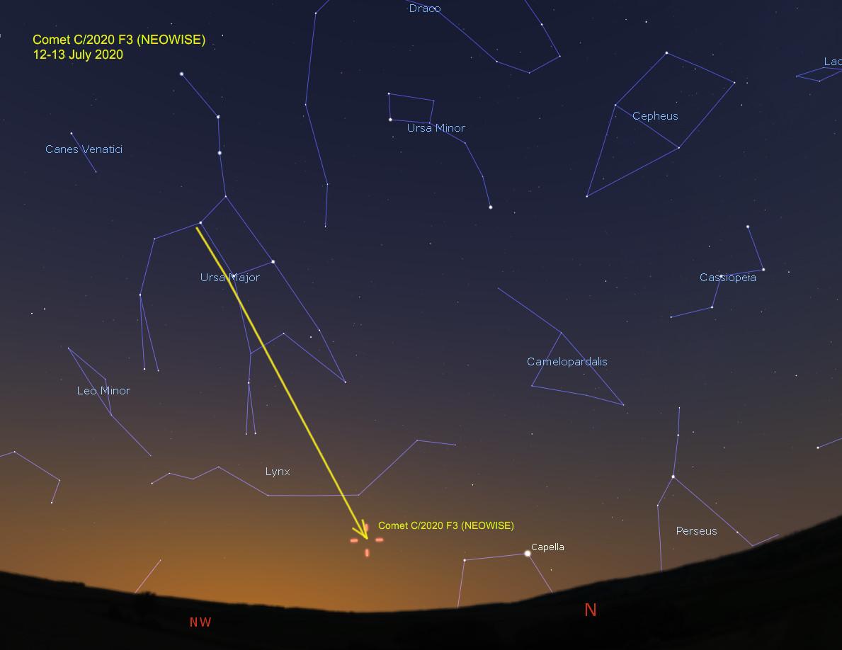 comet-neowise-12-13jul.jpg