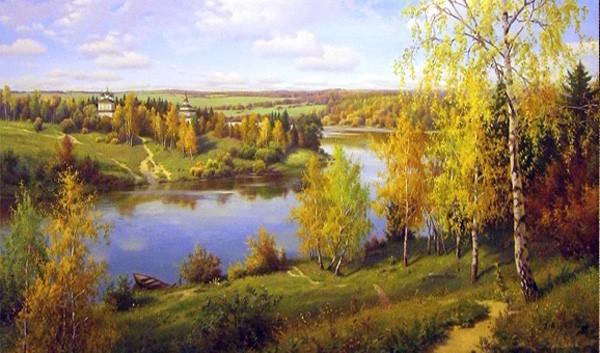 Художник  Игорь Прищепа 1377771216_10-rsrrs.-rrsrryorryer