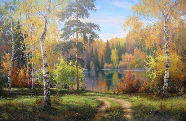 Художник  Игорь Прищепа 1377771281_25-rsrrs