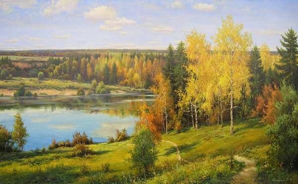 Художник  Игорь Прищепа 1377771282_31-rsrrrryor-rrsrrs