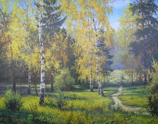 Художник  Игорь Прищепа 1377771326_30-rrsrrryeryo