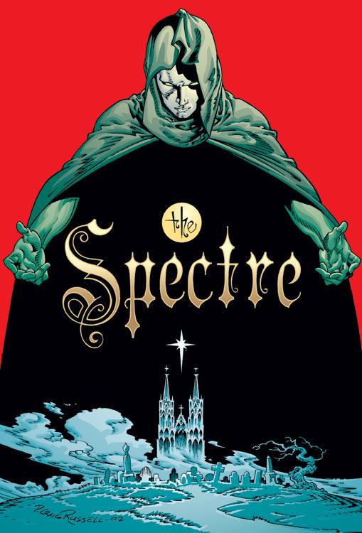 Marvel vs DC THE_SPECTRE_27