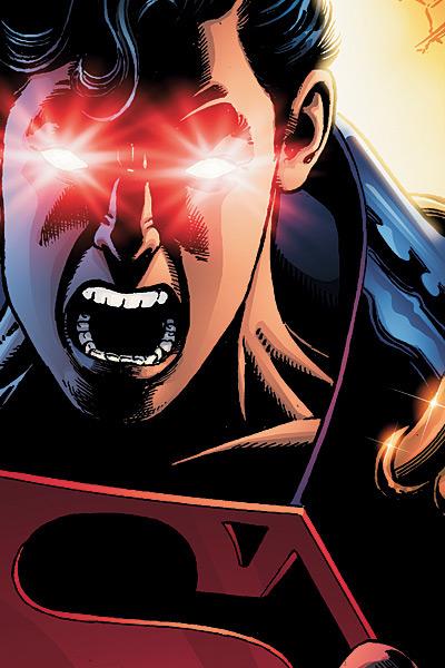 Супербой Прайм - Страница 2 Superboy-Prime_2