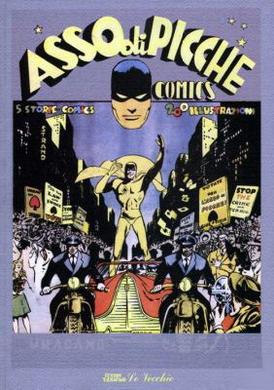 L'angolo dei fumetti Asso_di_Picche_Lo_Vecchio_2