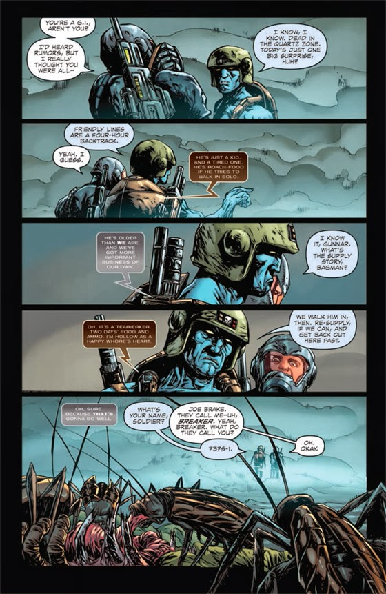 2000 AD - Page 2 RogueTroopers_01-pr-9