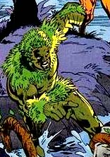 Just Imagine Stan Lee creating DC-Earth [RP hommage] Floronic_Man_7
