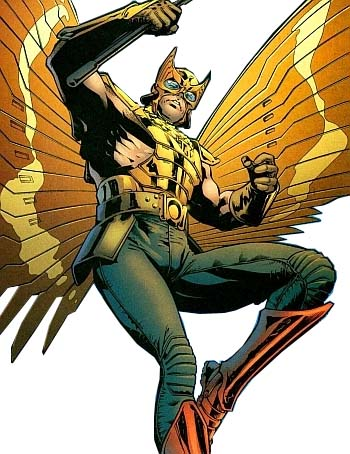 [NWO-CW] [Titans] Going Underground Golden_Eagle_Charley_Parker