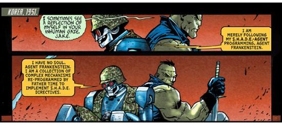 [DC COMICS] Publicaciones Universo DC: Discusión General Frankenstein1